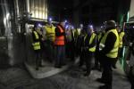 Pivovar Radegast zve na večerní adventní prohlídky
