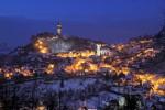 Užijte si vánoční Moravský Betlém