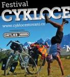 Festival Cyklocestování již tento víkend