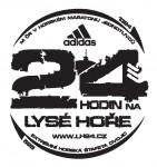 """V sobotu startuje eXtrémní závod """"Adidas 24 hodin na Lysé hoře"""""""