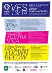 Festival sněhu 2013/2014