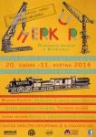 Světová výstava stavebnice Merkur