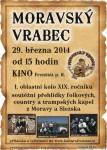 Moravský Vrabec