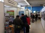 Výstava Dovolená a region Ostrava ukázala, že o atraktivity města Frýdek-Místek a nabídku Beskydy je enormní zájem