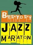 Beskydský Jazzmaraton