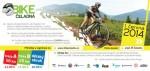 Nový cyklistický závod Bike Čeladná se pojede v krásné přírodě Beskyd