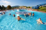 Namaluj mi léto … připoj se k výzdobě aquaparku