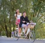 Cyklostezka č. 59 – dálková trasa Ostrava-Beskydy
