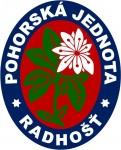 Pohorská  jednota Radhošť slaví 130 let