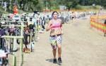 Terénní triatlon VALACHY MAN už má téměř vyprodáno, nově zahrnuje i závod dětí