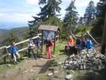 Komentované výstupy na Lysou horu se blíží do finále!