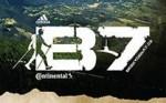 B7 – Adidas – Continental Beskydská sedmička