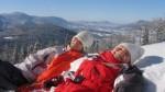 Ideální zimní dovolená v Beskydech oslovila porotu Tour Region Film v Karlových Varech