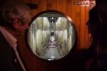 Radegast láká na noční školu čepování piva spojenou s exkurzí