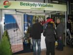 Jsme partnerem výstavy Infotherma v Ostravě