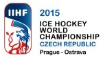 Mistrovství světa IIHF v ledním hokeji