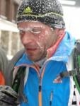 LH24 - extrémní závod Adidas 24 hodin na Lysé hoře startuje v sobotu
