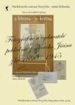 Fotografové a vydavatelé pohlednic z Nového Jičína z let 1890 - 1945