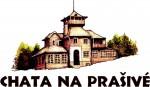Vzkříšení horské chaty Prašivá v Beskydech