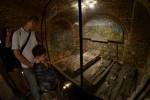 Ve Frýdku –Místku otevřou unikátní kryptu s mumiemi dávných poutníků