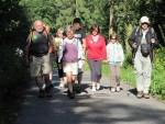 S průvodcem můžete vyrazit na Lysou horu i v letošním roce