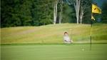 Česká amatérská elita golfu se sejde v beskydské Ostravici