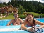 Zamilujte si beskydské léto u vody s návštěvnickou kartou