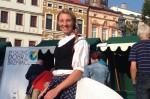 Partnerská města Frýdku-Místku představí svou kulturu