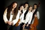 Frenštátské slavnosti nabídnou folklor, world music i setkání se sportovci