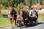 Začíná 7. Karlovský gastrofestival, míří na něj i první český Michelin Pavel Pospíšil