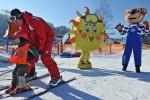 Beskydský advent na lyžařských svazích i s novými muzejními expozicemi
