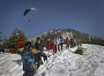 Beskydy-Valašsko - tvrdý život na hranici