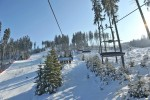 Beskydy nabízejí fantastické zážitky na sněhu i bez něj