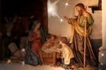 Tradiční výstava betlémů zpříjemní vánoční čas ve Frýdku-Místku