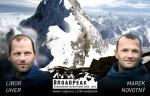Festival sněhu zve na přednášku z expedice Broad Peak 2014
