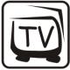 TV na pokoji