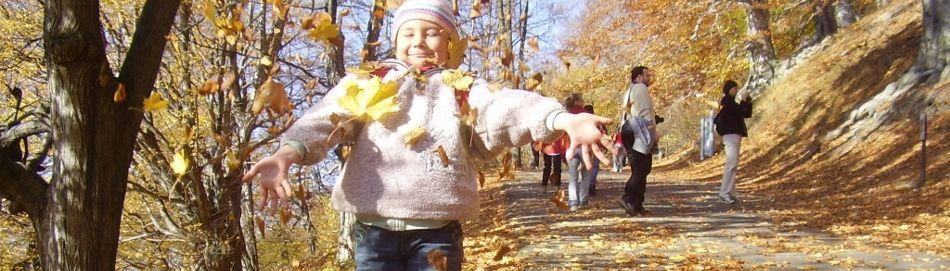podzim-hukvaldy