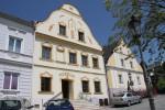 Muzeum Zdeňka Buriana