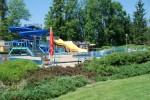 Aquapark Frenštát pod Radhoštěm