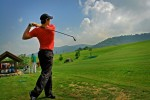 Golf Klub Hukvaldy