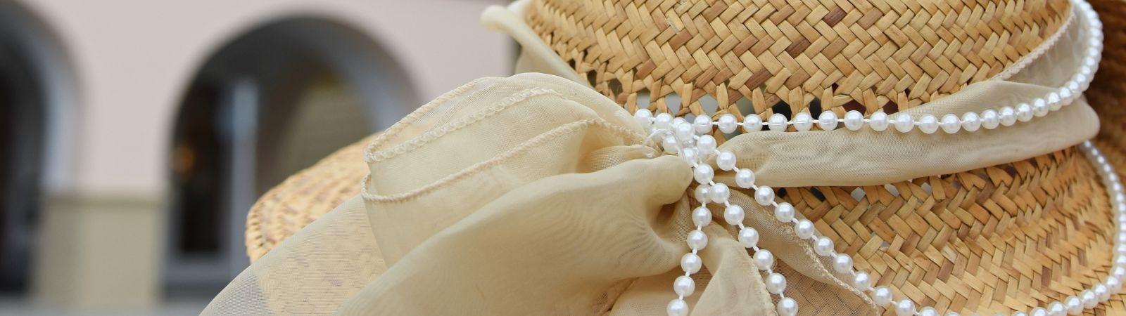 Historické perly pod Beskydami