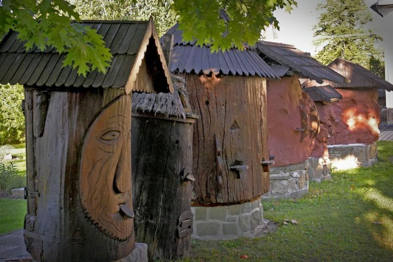 Řemeslný pivovar Morava