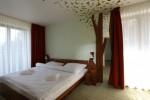 Beltine Forest hotel